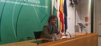 La Junta reafirma su intención de demoler el Algarrobico tras las sentencias del Tribunal Supremo
