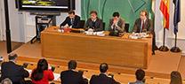 La Junta impulsa la agilización del planeamiento urbanístico para incentivar la economía y el crecimiento sostenible del territorio