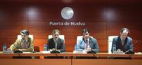 Fiscal destaca los avances logrados en los compromisos adquiridos en la Estrategia Andaluza ante el Cambio Climático