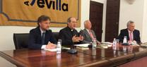 Fiscal destaca el compromiso ecológico del papa Francisco en la presentación de un estudio sobre la encíclica Laudato si