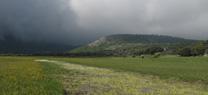 El Parque Natural Sierras Subbéticas impulsará su oferta geoturística en la próxima edición de FITUR 2017