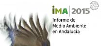 El Informe Medio Ambiente en Andalucía 2015 confirma la incidencia del cambio climático en la comunidad autónoma