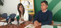 Jornada de puertas abiertas en Marismas del Odiel para celebrar los días europeos de la Red Natura 2000 y de los Parques