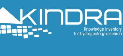 Se inicia la elaboración de un inventario hidrogeológico que mejore el aprovechamiento de las aguas subterráneas