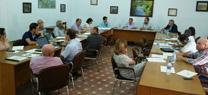 El Patronato de los Humedales del Sur de Córdoba apuesta por compatibilizar los valores ambientales con el desarrollo social y económico