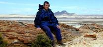 La Junta concede al científico Miguel Delibes el Premio Medio Ambiente a toda una carrera profesional