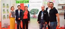 La Junta anima a los universitarios a implicarse con el medio ambiente con el programa Ecocampus 2016-2017