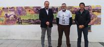 El delegado de Medio Ambiente inaugura las V Jornadas Pastores por el Monte Mediterráneo organizadas en Espiel