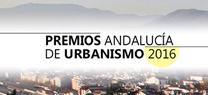 El Puerto de Málaga, el Ayuntamiento de Sevilla y el Colegio de Arquitectos ganadores de los Premios Andalucía de Urbanismo