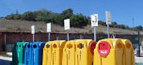 Medio Ambiente saca a concurso público la construcción del punto limpio de recogida de residuos de Fuente Obejuna