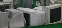 Cada andaluz genera una media de 1,38 kilos de residuos al día según el último Informe de Medio Ambiente