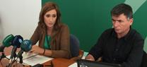 Marismas del Odiel registra ocho nuevos ejemplares de águila pescadora nacidos en Huelva durante 2016