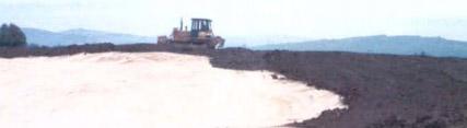Aumenta un 7% la producción declarada de residuos peligrosos en Andalucía, según el Informe de Medio Ambiente