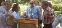 """El Centro de Visitantes """"Torre del Vinagre"""" enriquece su oferta con nuevos recursos sobre Cazorla, Segura y Las Villas"""