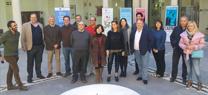 Más de 4.000 personas participarán en los programas de participación y sensibilización de espacios naturales de la provincia