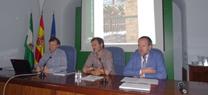 La Junta potencia el sector del corcho en la provincia de Córdoba con un nuevo Plan Estratégico del Alcornocal y el Corcho de Andalucía