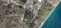 Publicada en BOJA la normativa urbanística de Plan especial del Parque Campamento Benítez