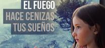 La Junta prorroga la prohibición del uso fuego en espacios forestales y de influencia forestal hasta el 31 de octubre