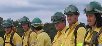 La Junta desmiente que la adquisición de equipos para mejorar la seguridad de los trabajadores haya supuesto un sobrecoste
