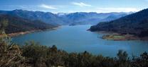 Medio Ambiente oferta en febrero nuevas actividades para conocer los espacios naturales protegidos