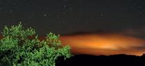 La nueva norma que elabora la Junta para preservar el cielo nocturno se adaptará a los avances científicos y tecnológicos