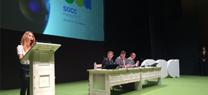 Fiscal considera que SOCC Huelva 2017 ha situado a Andalucía en la primera línea del debate internacional sobre cambio climático