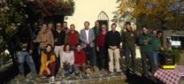 La Junta impulsa un encuentro transfronterizo sobre la reintroducción del lince ibérico