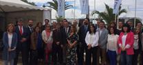 La I Feria de Ecoturismo Doñana Natural Life abre sus puertas para aprovechar el potencial del segmento de naturaleza
