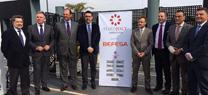 La Junta logra que la UE exija al Gobierno toda la información sobre el proyecto de gas en Doñana para poder pronunciarse