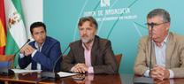 Medio Ambiente invertirá 7 millones de euros en el programa Puertas Verdes para municipios de más de 20.000 habitantes