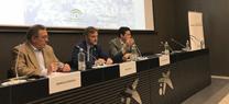 Fiscal resalta el paisaje de Andalucía como instrumento de desarrollo sostenible y distintivo de calidad