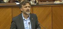 """Fiscal afirma que el proyecto de Fertiberia es """"insuficiente"""" y no se ajusta a las exigencias ambientales de la Junta"""
