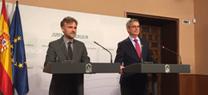 El nuevo Reglamento de Caza agiliza trámites administrativos y refuerza las exigencias de sostenibilidad