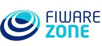 La propuesta de la Junta para la detección temprana de incendios ha sido seleccionada por la iniciativa Fiware Zone