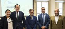 Fiscal defiende el modelo de gestión del Espacio Natural de Doñana y reitera el estado de conservación favorable del área protegida
