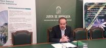 La Junta inicia la elaboración II Plan de Desarrollo Sostenible del Parque Natural Sierras Subbéticas