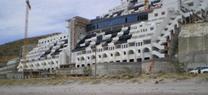 Hotel Algarrobico