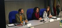Jornadas sobre incidencia de los informes sectoriales en el planeamiento urbanístico