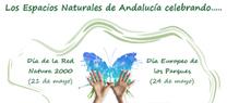 Medio Ambiente organiza más de 100 actividades para celebrar los Días Europeos de los Parques y Red Natura