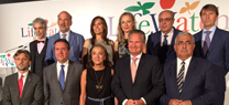 La Junta señala la infraestructura europea Lifewatch con sede en Sevilla como ejemplo de la capacidad científica de la región