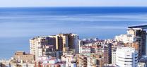 La Junta se posicionará sobre el rascacielos del Paseo de la Farola de Málaga cuando conozca oficialmente el proyecto