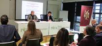 El PITA acerca las tendencias ambientales que aportan valor añadido al sector agroalimentario