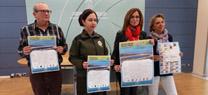 La Junta invita a participar en la veintena de actividades organizadas en Granada para celebrar el Día Mundial de los Humedales