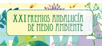 La Junta convoca una nueva edición del Premio Andalucía de Medio Ambiente