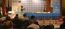 Jornadas sobre eficiencia energética y recursos