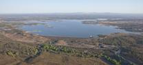 Medio Ambiente aprueba los cánones de regulación y tarifas del uso del agua en las Cuencas Intracomunitarias andaluzas