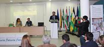El Plan Director de las Dehesas de Andalucía mejorará la viabilidad económica y ambiental de las explotaciones