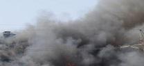 La Junta exige a la planta Recicor de Córdoba que subsane los incumplimientos detectados