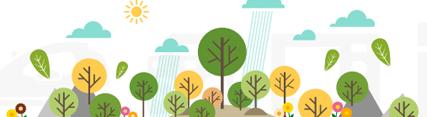 Taller de información ambiental para periodistas sobre reciclaje y reutilización de RAEE