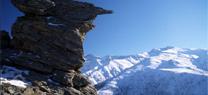 Aprobado el II Plan de Desarrollo Sostenible de Sierra Nevada, con más de 63 millones para sus tres primeros años